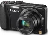 Ремонт Panasonic Lumix DMC-ZS25