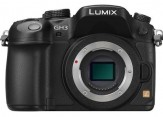 Ремонт Panasonic Lumix DMC-GH3 Body