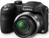 Ремонт Panasonic Lumix DMC-LZ20