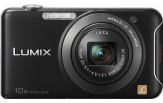 Ремонт Panasonic Lumix DMC-SZ5