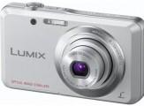 Ремонт Panasonic Lumix DMC-FS28
