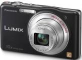 Ремонт Panasonic Lumix DMC-SZ1