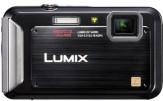 Ремонт Panasonic Lumix DMC-TS20