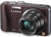Ремонт Panasonic Lumix DMC-ZS20