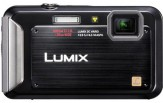 Ремонт Panasonic Lumix DMC-FT20