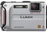 Ремонт Panasonic Lumix DMC-FT4