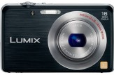 Ремонт Panasonic Lumix DMC-FS45