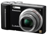 Ремонт Panasonic Lumix DMC-ZS6