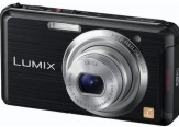 Ремонт Panasonic Lumix DMC-FX90