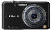 Ремонт Panasonic Lumix DMC-FS22