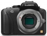 Ремонт Panasonic Lumix DMC-G3 Body