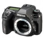 Ремонт Pentax K-3 Body