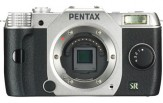 Ремонт Pentax Q7