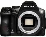 Ремонт Pentax K-30 Body