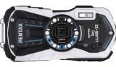 Ремонт Pentax Optio WG-2 GPS