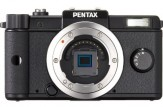 Ремонт Pentax Q Body