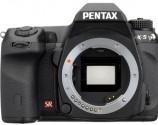 Ремонт Pentax K-5 Body