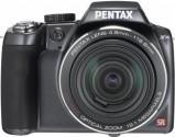 Ремонт Pentax X90