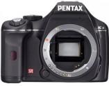Ремонт Pentax K-x Body