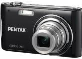 Ремонт Pentax Optio P80