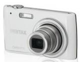 Ремонт Pentax Optio P70