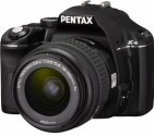 Ремонт Pentax K-m DA 18-55mm f 3.5-5.6 AL II DA 50-200 f 4-5.6
