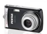 Ремонт Pentax Optio M60