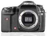 Ремонт Pentax K20D