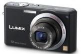 Ремонт Panasonic Lumix DMC-FX100