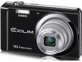 Ремонт CASIO Exilim Zoom EX-Z28