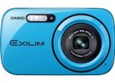 Ремонт CASIO EXILIM EX-Z32