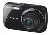 Ремонт CASIO Exilim EX-N1