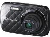 Ремонт CASIO Exilim EX-N10