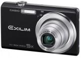 Ремонт CASIO Exilim Zoom EX-Z680