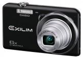 Ремонт CASIO Exilim Zoom EX-Z690
