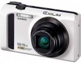 Ремонт CASIO Exilim EX-ZR300