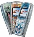 Ремонт Nokia 3200
