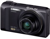 Ремонт CASIO Exilim EX-ZR200