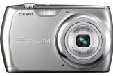 Ремонт CASIO Exilim EX-Z370