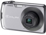 Ремонт CASIO Exilim Zoom EX-Z330