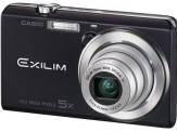 Ремонт CASIO Exilim EX-ZS15