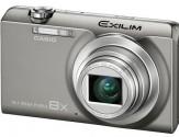 Ремонт CASIO Exilim EX-Z3000