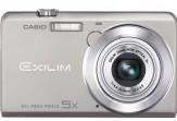 Ремонт CASIO Exilim EX-ZS10