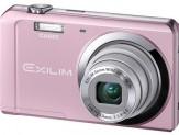 Ремонт CASIO Exilim EX-ZS5