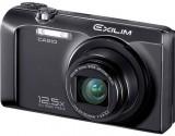 Ремонт CASIO Exilim Hi-Zoom EX-H30