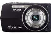 Ремонт CASIO Exilim EX-Z2000