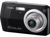 Ремонт CASIO Exilim EX-Z16