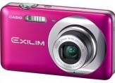 Ремонт CASIO Exilim Zoom EX-Z800