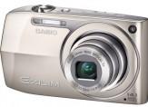 Ремонт CASIO Exilim EX-Z2300