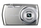 Ремонт CASIO Exilim Zoom EX-Z350